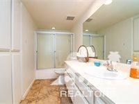 82269 Odlum Drive, Indio, CA 92201 (MLS #218018116) :: Brad Schmett Real Estate Group