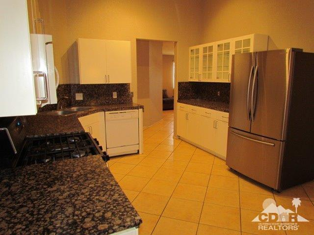 51545 Avenida Ramirez, La Quinta, CA 92253 (MLS #218020320) :: Brad Schmett Real Estate Group