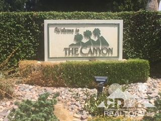 271 Coble Drive, Cathedral City, CA 92234 (MLS #218020872) :: The John Jay Group - Bennion Deville Homes