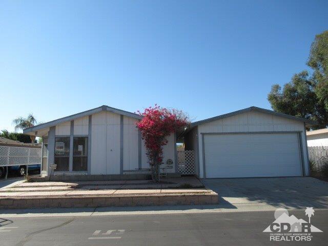 47749 Prado Way, Indio, CA 92201 (MLS #218022678) :: Brad Schmett Real Estate Group