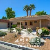 40114 Baltusrol Circle, Palm Desert, CA 92211 (MLS #218026150) :: Brad Schmett Real Estate Group