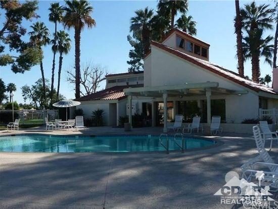 69744 Encanto Court, Rancho Mirage, CA 92270 (MLS #218026876) :: Deirdre Coit and Associates