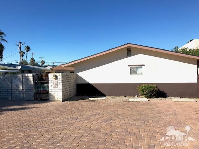 74316-74322 Alessandro Drive Drive, Palm Desert, CA 92260 (MLS #218028618) :: Team Wasserman