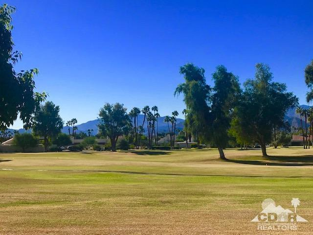 645 Hospitality Drive, Rancho Mirage, CA 92270 (MLS #218029084) :: Brad Schmett Real Estate Group