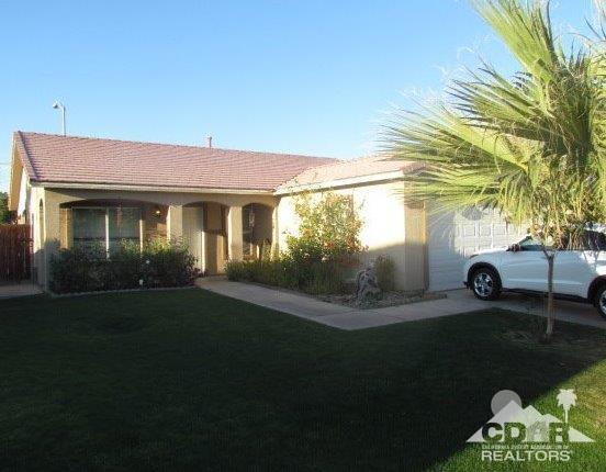 53112 Tepeyac Court, Coachella, CA 92236 (MLS #219000199) :: The Jelmberg Team