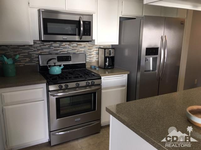 1500 S Camino Real 202A, Palm Springs, CA 92264 (MLS #219000961) :: Brad Schmett Real Estate Group