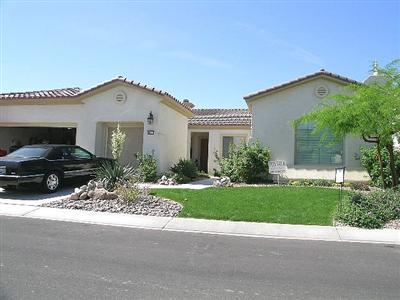 80721 Camino San Lucas, Indio, CA 92203 (MLS #219001779) :: Brad Schmett Real Estate Group