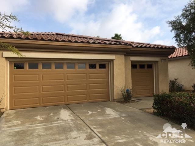 49890 Maclaine Street Street, Indio, CA 92201 (MLS #219002143) :: Team Wasserman