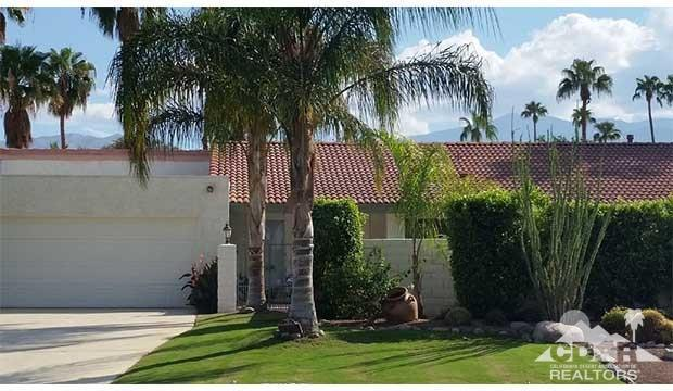 73165 Haystack Road, Palm Desert, CA 92260 (MLS #219005153) :: Brad Schmett Real Estate Group