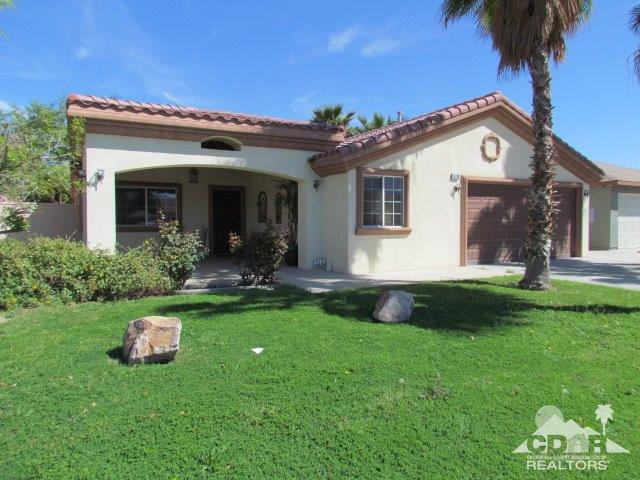 53430 Calle La Paz, Coachella, CA 92236 (MLS #219007875) :: Brad Schmett Real Estate Group
