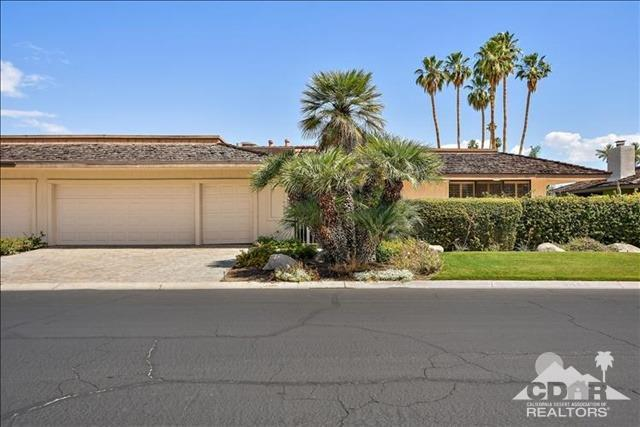 34 Duke Drive, Rancho Mirage, CA 92270 (MLS #219013737) :: Brad Schmett Real Estate Group