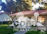 48380 Garbo Drive, Indio, CA 92201 (MLS #219014735) :: Hacienda Group Inc