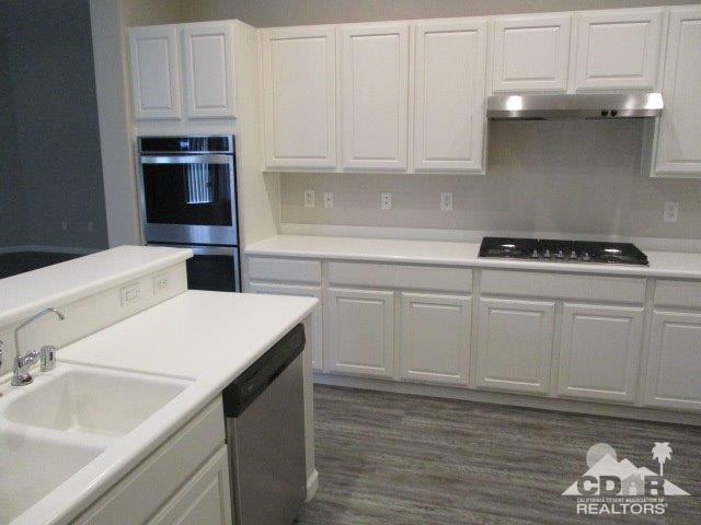 80175 Royal Birkdale Drive, Indio, CA 92201 (MLS #219015959) :: Brad Schmett Real Estate Group