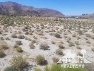 71600 Cholla Way - Photo 1