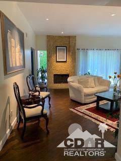 44099 Elba Court, Palm Desert, CA 92260 (MLS #219017177) :: The John Jay Group - Bennion Deville Homes