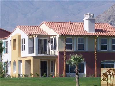 80276 Via Tesoro, La Quinta, CA 92253 (MLS #219017829) :: Brad Schmett Real Estate Group