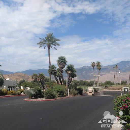6092 Hazeltine Plaza, Palm Springs, CA 92264 (MLS #219020163) :: Brad Schmett Real Estate Group