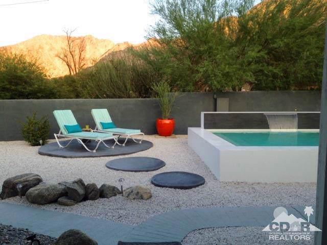 54474 Avenida Herrera, La Quinta, CA 92253 (MLS #219022517) :: Bennion Deville Homes