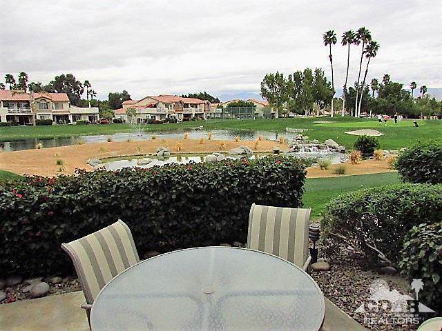 78457 Magenta Drive, La Quinta, CA 92253 (MLS #219024063) :: The John Jay Group - Bennion Deville Homes