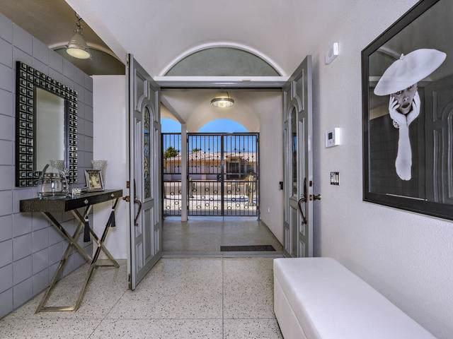 41500 Jamaica Sands Drive, Bermuda Dunes, CA 92203 (MLS #219030100) :: Brad Schmett Real Estate Group