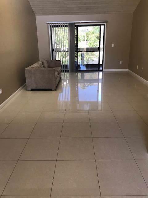 255 E Avenida Granada, Palm Springs, CA 92264 (MLS #219031952) :: The John Jay Group - Bennion Deville Homes