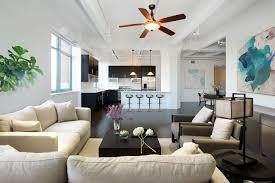 2020 Test Listing, Palm Desert, CA 92260 (MLS #219041643) :: Desert Area Homes For Sale
