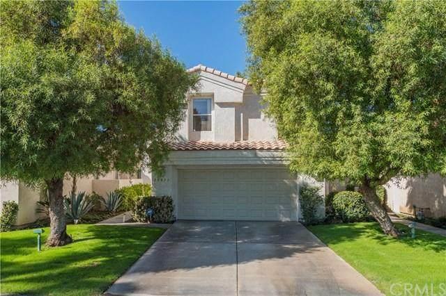 29851 E Trancas Drive, Cathedral City, CA 92234 (MLS #219043628) :: Brad Schmett Real Estate Group