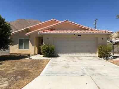 15781 Coral Street, Palm Springs, CA 92262 (MLS #219046733) :: The Sandi Phillips Team