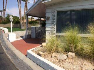 236 Paseo Laredo - Photo 1