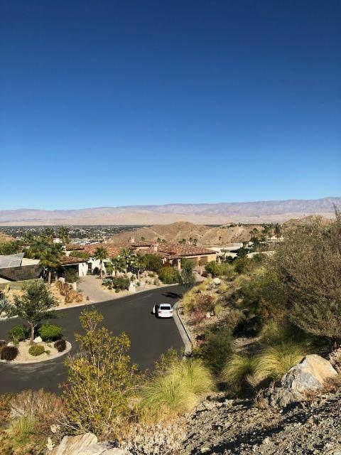 22 Sierra Vista Drive - Photo 1