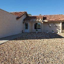 64610 Vardon Court, Desert Hot Springs, CA 92240 (MLS #219052941) :: The Jelmberg Team