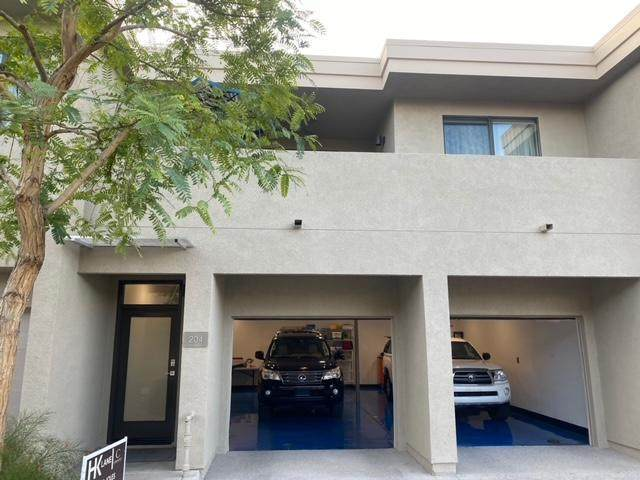 900 Palm Canyon Drive - Photo 1