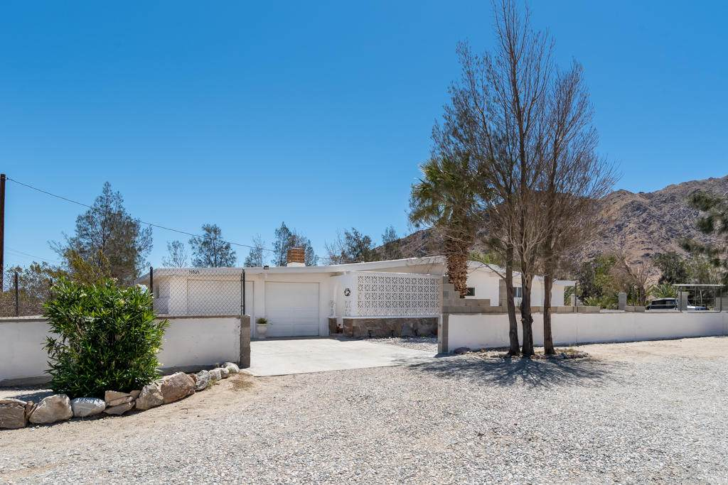 15965 Coral Street - Photo 1