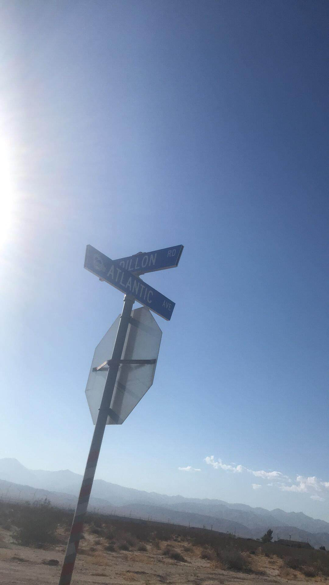 0000 Atlantic Ave Avenue - Photo 1