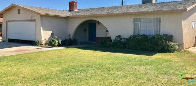 81831 Victoria Street, Indio, CA 92201 (MLS #17256744PS) :: Brad Schmett Real Estate Group