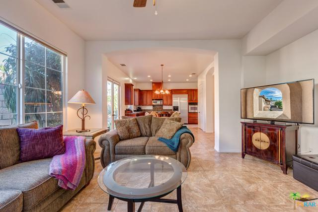 2846 Amatista Court, Palm Springs, CA 92264 (MLS #17287296PS) :: Brad Schmett Real Estate Group