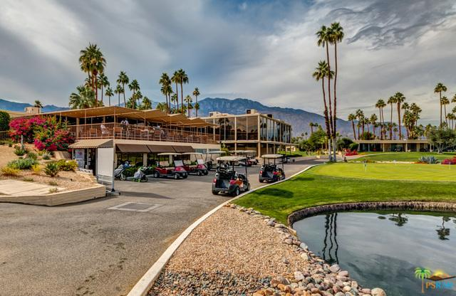 132 Eastlake Drive, Palm Springs, CA 92264 (MLS #17289718PS) :: Brad Schmett Real Estate Group