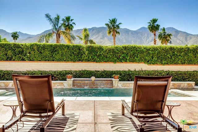 38171 E Bogert, Palm Springs, CA 92264 (MLS #17295130PS) :: Team Wasserman