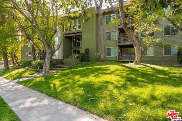 1720 Mission Street #11, South Pasadena, CA 91030 (MLS #17295514) :: Deirdre Coit and Associates