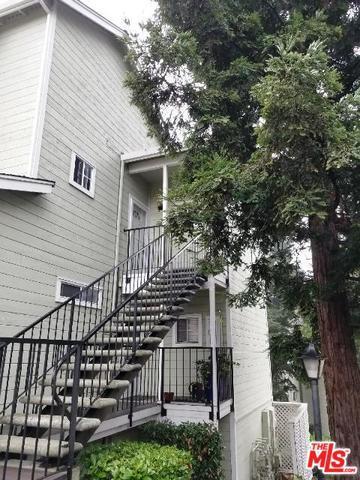 735 Buchanan Street #219, Benicia, CA 94510 (MLS #18304016) :: The John Jay Group - Bennion Deville Homes