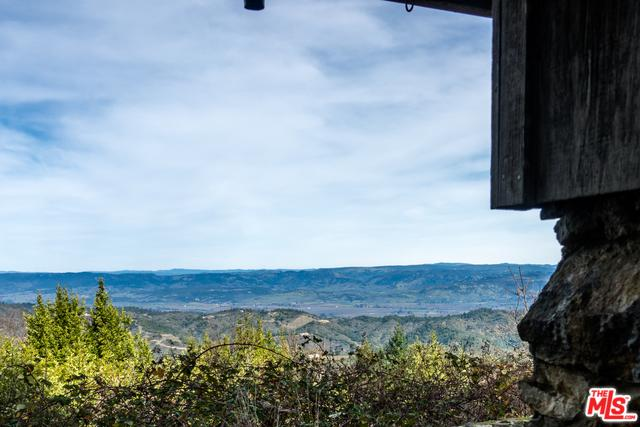 3601 Mount Veeder Road, Napa, CA 94558 (MLS #18309704) :: The John Jay Group - Bennion Deville Homes