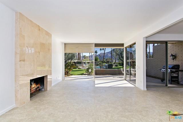 45084 Avenida Codorniz, Indian Wells, CA 92210 (MLS #18309964PS) :: Brad Schmett Real Estate Group