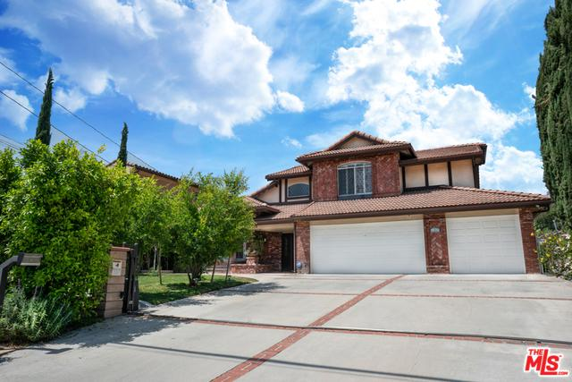 127 E Camino Real Avenue, Arcadia, CA 91006 (MLS #18314318) :: Hacienda Group Inc