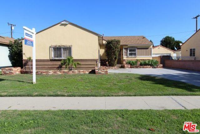 11633 Imperial Highway, Norwalk, CA 90650 (MLS #18316754) :: Team Wasserman