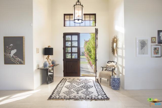 43190 Moore Circle, Bermuda Dunes, CA 92203 (MLS #18318012PS) :: Brad Schmett Real Estate Group