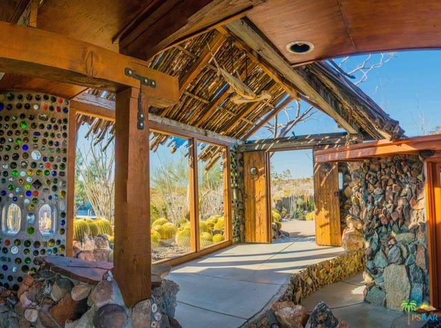 2015 Sunfair Road, Joshua Tree, CA 92252 (MLS #18319050PS) :: Brad Schmett Real Estate Group