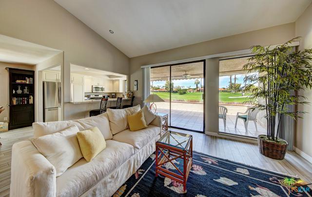 66 Palma Drive, Rancho Mirage, CA 92270 (MLS #18325730PS) :: Deirdre Coit and Associates