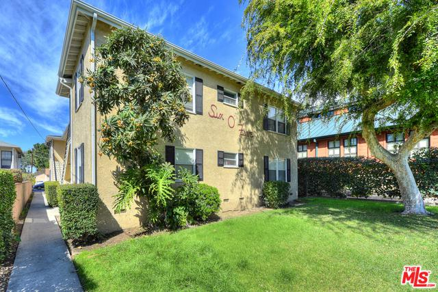 605 Windsor Road, Arcadia, CA 91007 (MLS #18327722) :: Deirdre Coit and Associates