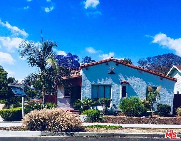 149 W Elm Avenue, Fullerton, CA 92832 (MLS #18340034) :: Hacienda Group Inc