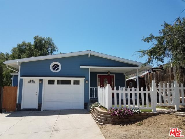 9333 Rowell Avenue, Chatsworth, CA 91311 (MLS #18340062) :: Team Wasserman